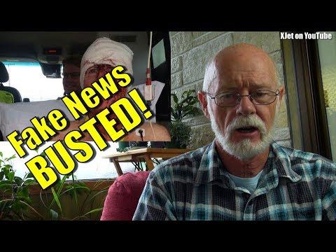 Fake drone news BUSTED! - UCQ2sg7vS7JkxKwtZuFZzn-g