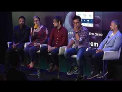 Digital Demystified: Part 7 (Digital Panel Q&A)