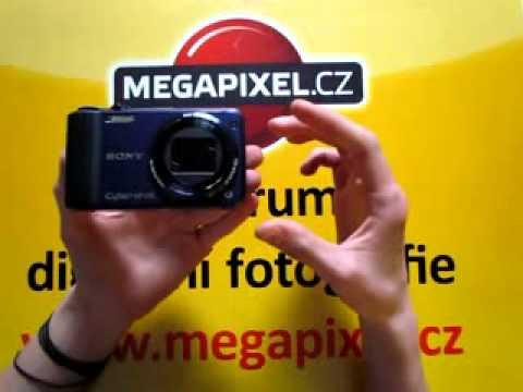 Videorecenze Kingston 2 GB micro SD