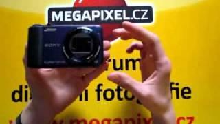 Kingston 2 GB micro SD