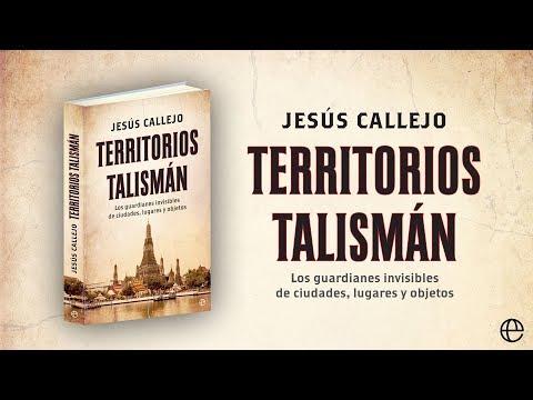 Vidéo de Jesús Callejo