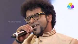 Haricharan Live with Stephen Devassey and Solid Ba - haricharanmusic , Pop