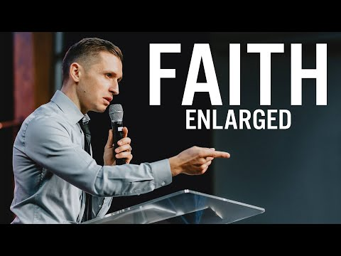 What is God's Will? - Believe in Healing  Ivan Semenyuk