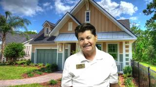 Why Use A Realtor When Buying A Newly Built Home