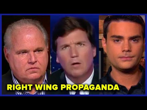Joe Walsh Eviscerates Right Wing Propaganda Networks | The MeidasTouch Podcast