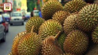 [Kapsul BHTV] Jom Tanya Ustaz: Berhabis beli durian, tetapi isi busuk