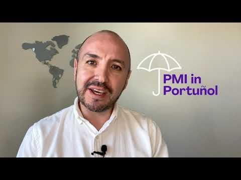 Region Focus - Latin America
