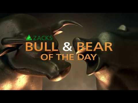 Lululemon (LULU) and Avon Products (AVP): 4/3/2019 Bull & Bear