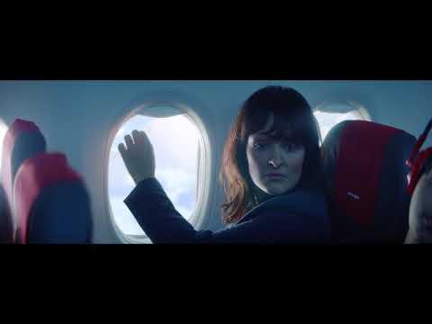 Norwegian - Oplevelsen af nye fly