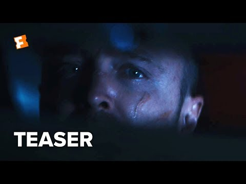 El Camino: A Breaking Bad Movie Teaser (2019) | 'Emmy's Commercial' | Movieclips Trailers