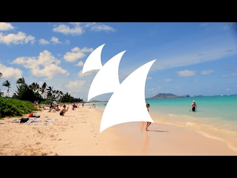 Robosonic - WURD (Want More Remix) - UCGZXYc32ri4D0gSLPf2pZXQ