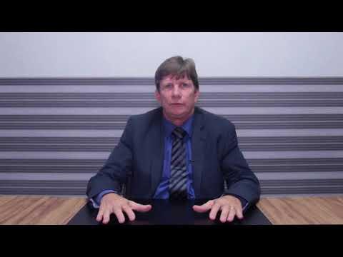 Imagem post: CQCS – Palavra de Presidente – Jaime Torres
