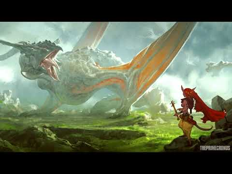 ADN Compositions - The Land Of Our Fathers | EPIC CELTIC MUSIC - UC4L4Vac0HBJ8-f3LBFllMsg