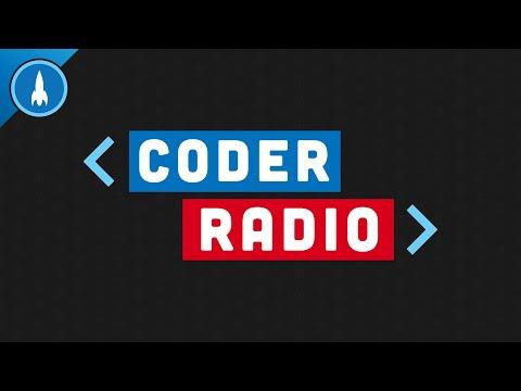 M1 has a Dirty Little Secret | Coder Radio 410