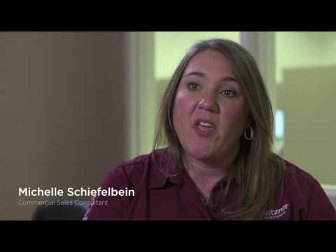 About Batzner Pest Control