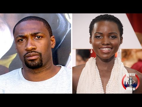 Former NBA Player Gilbert Arenas Says Dark Skinned Sisters Are Only Beautiful With The Lights Off