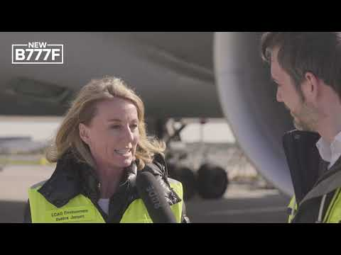 How to buy a plane - part 11