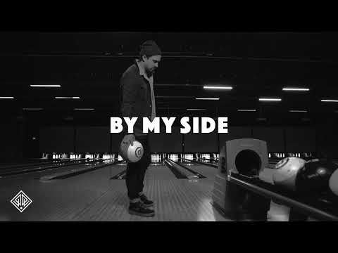 David Leonard - By My Side (Official Audio)