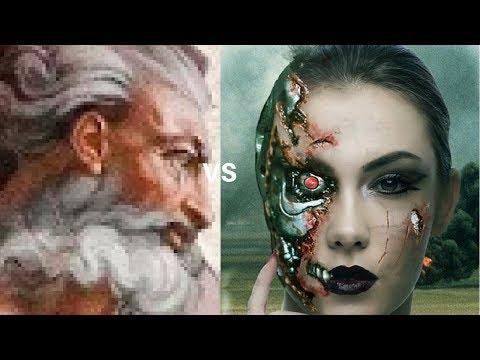An All-Neural Network Thorn pawn Chess Battle! | DeusX vs Leela - TCEC 13 - Rd 12