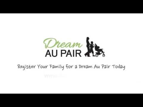 Play and Learn Programme from Dream Au Pair - affordable solution to home based childcare, Auckland