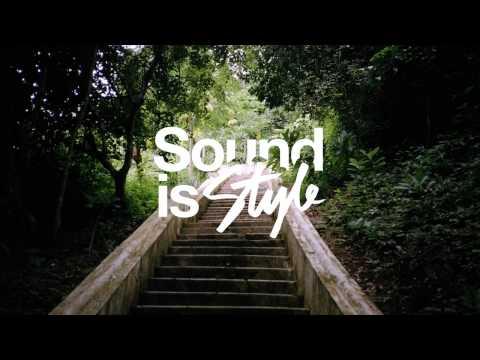 L D R U & Yahtzel - The Only One - soundisstyle