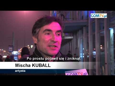 Tramwaj-widmo w Katowicach!