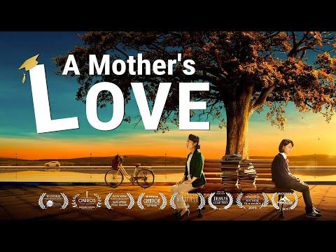 2019 Christian Family Movie