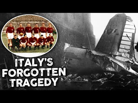 10 Shocking European Events That History Forgot