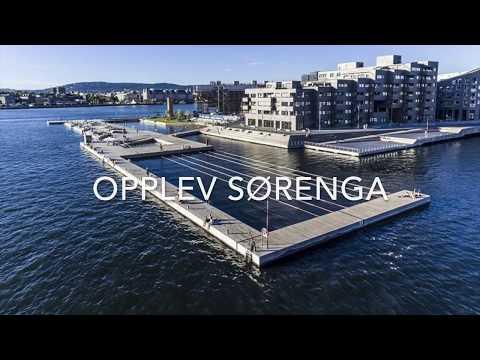 Studentslippet 19. august 2017 - Studentene slippes løs i Oslo! - SiO