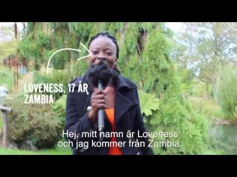 #GirlsTakeOver FN Genève
