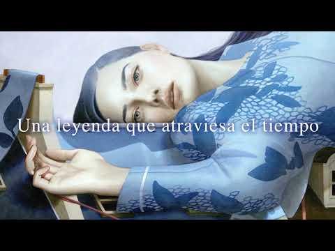 Vidéo de Cristina López Barrio