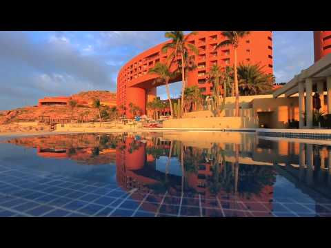 The Westin Resort & Spa Los Cabos Mexico | MicBergsma - UCTs-d2DgyuJVRICivxe2Ktg
