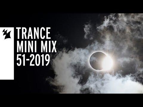 Armada's Trance Releases - Week 51-2019 - UCGZXYc32ri4D0gSLPf2pZXQ