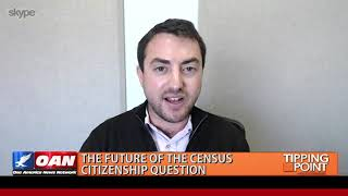 What You Need To Know About The SCOTUS Census Question Ruling