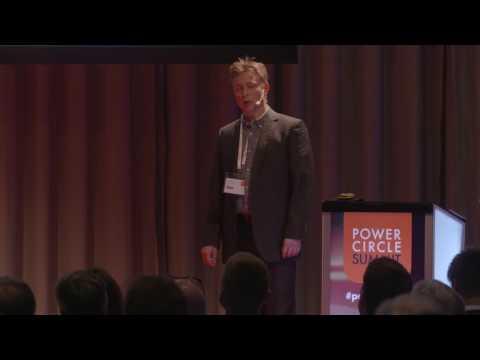 Power Circle Summit, Innovationsrace 2017: Dunderon