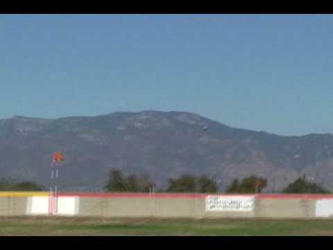 Rafale Electric Delta Wing Scale RC EDF Jet Flight Review! - UCUrw_KqIT1ZYAeRXFQLDDyQ
