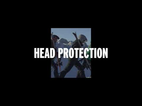 HEAD Protection Highlights