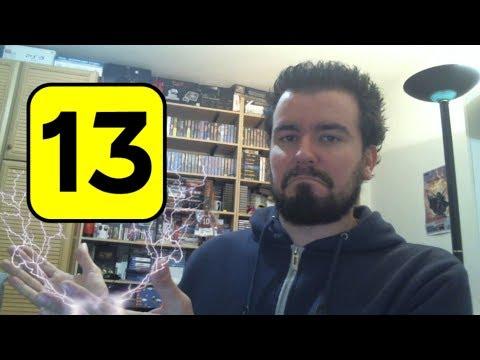ARTÍCULO 13 de Internet - ¿QUÉ ES Y CÓMO NOS AFECTARÁ?