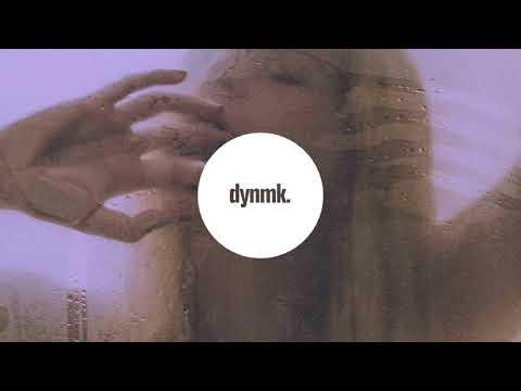 Anuka - Psychedelic Addict (prod. by Pham) - UCE5PGnLwbvfyz4SV9x9zEwA