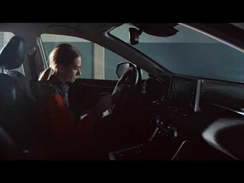 Toyota Originalservice