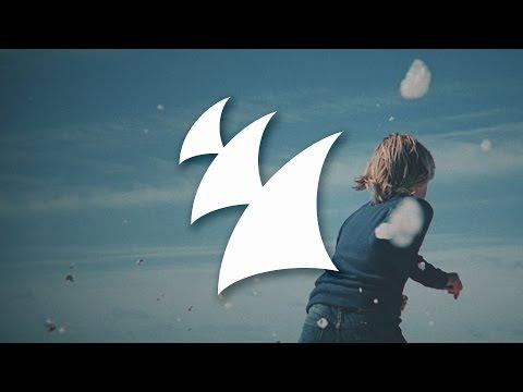 Sebastian Davidson feat. Bodhi Jones - Under A Clear Black Sky (Official Music Video) - UCGZXYc32ri4D0gSLPf2pZXQ