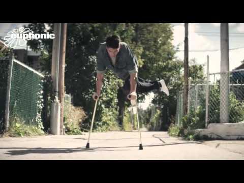 Ronski Speed Ft. Lucy Saunders - Rise Again (Omnia Remix) [Euphonic] (ASOT 622) - UCwTL_8nhA6Pn95RFXZ0-KHw