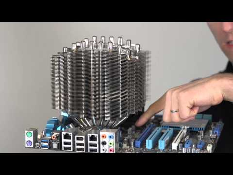 CPU Cooling Options - Stock, Air, Water - Everything you Need to Know as Fast As Possible - UC0vBXGSyV14uvJ4hECDOl0Q