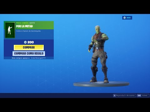 Fortnite Elite Controller 2 Settings