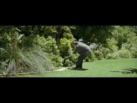 Hagebaumarkt 'Lawnmower'