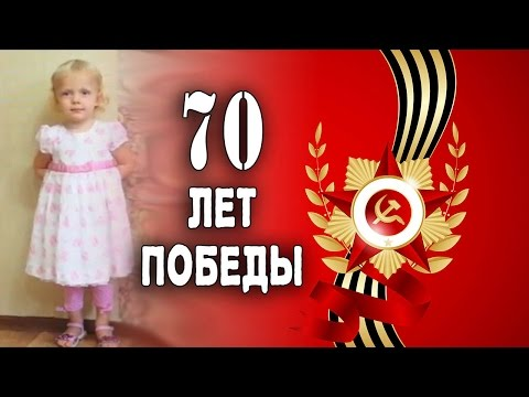 Хотят ли русские дети войны? - UCtFbE0nu4pYL8XTZOVC6X7A