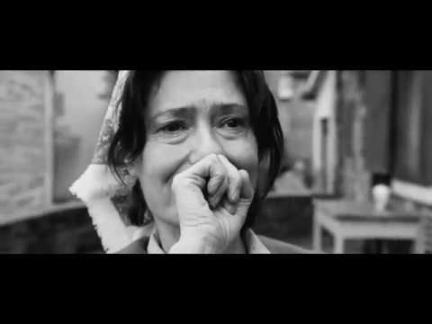Zeta reklamfilm del 1 - 1961 avfärden