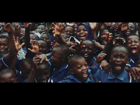 L'UNICEF a 70 ans : de l'espoir pour chaque enfant