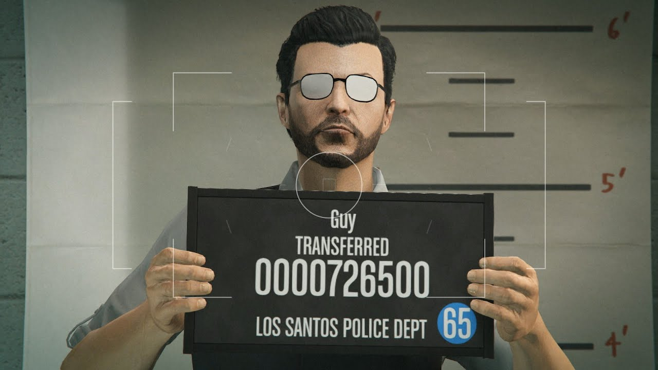 Gta 5 how to transfer characters in gta online f sport voltagebd Image collections