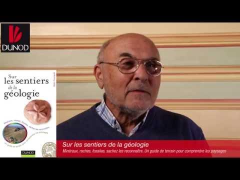 Vidéo de Alain Foucault